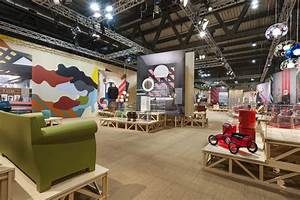 Salon De Milan : kartell salon de milan ~ Voncanada.com Idées de Décoration