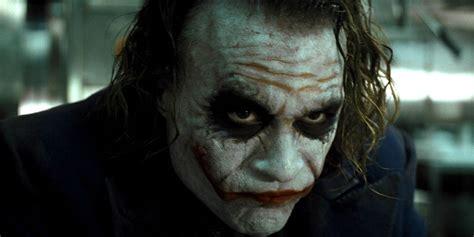 joker komt naar gotham serietotaal