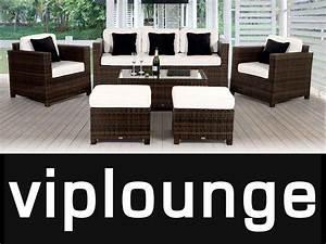 Lounge Gartenmoebel Guenstig : rattan lounge g nstig rattan gartenm bel autres ~ Markanthonyermac.com Haus und Dekorationen