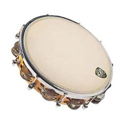 3240 e saginaw st, lansing (mi), 48912, united states. Marshall Music Online Store - CP Tunable Wood Tambourine 10