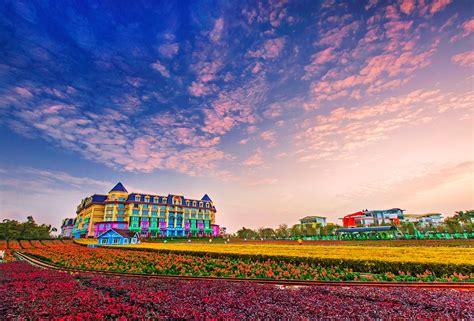 guangzhou hosts fortune global forum