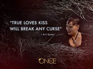 What quote do you like more? Poll Results - Once Upon A ...