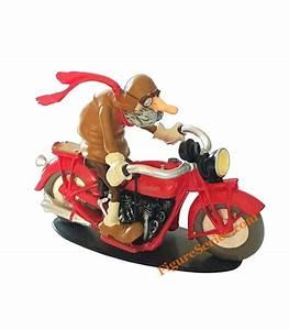 Figurine Joe Bar Team : figurine joe bar team motorcycle indian 600 sv 100 ~ Medecine-chirurgie-esthetiques.com Avis de Voitures