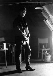 Rebel-Style Hero: John Lennon | John lennon, Beatles and ...
