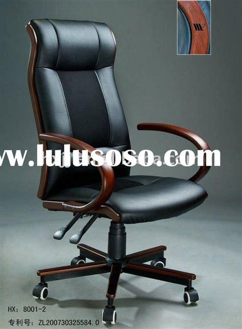 hercules chair manufacturer hercules chair manufacturer