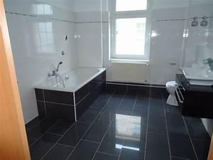 Badezimmer Neu Kosten : bad renovieren kosten elegant badezimmer renovieren sie ~ Lizthompson.info Haus und Dekorationen