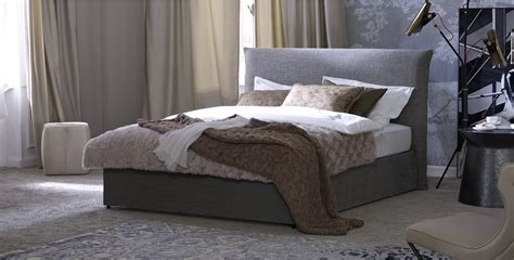 Schramm Betten Preise by Schramm Betten Preise Schramm Betten Preise Bilder Das