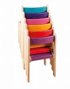 Günstig Farbe Kaufen : kindergarten f r kindergarten in bunt farbige kindergartenst hle g nstig kaufen ~ Eleganceandgraceweddings.com Haus und Dekorationen