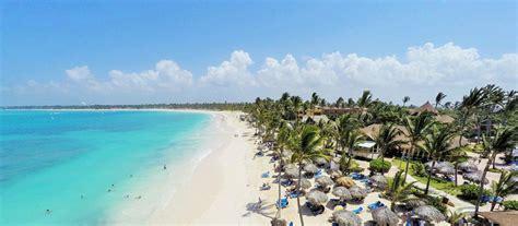 appartement 2 chambres lille vik hotel arena blanca 4 voyage république dominicaine