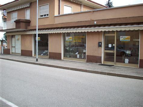 Libreria Rosmini by Libreria Rosmini