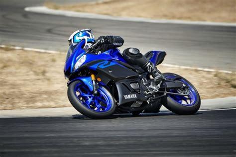 Yamaha R25 4k Wallpapers by 2019 Yamaha Yzf R25 ıtımı Motorcular