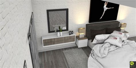 chambres d hotes chalons en chagne chambres d hotes chalons en chagne 10 chambre