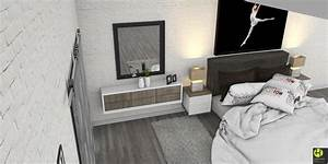 chambres d hotes chalons en champagne 10 chambre With chambres d hotes chalons en champagne