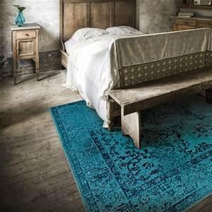 Teppich Schlafzimmer : 30 designer teppiche moderne traumteppiche ~ Pilothousefishingboats.com Haus und Dekorationen