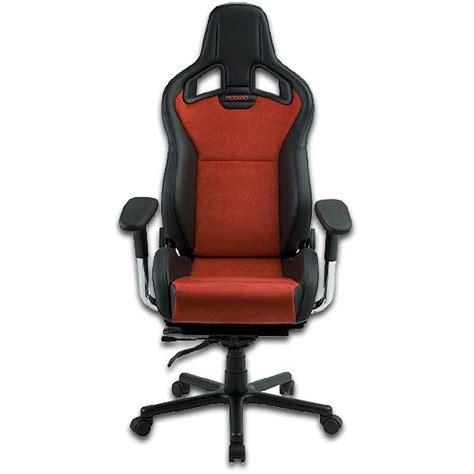 Recaro Desk Chair Uk by Recaro Office Chair Image Mag