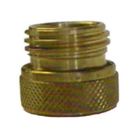 fill valve adapter propane warehouse