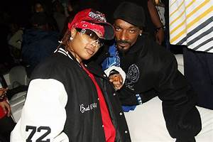 DA BRAT, T-BOZ, NAUGHTY BY NATURE & SNOOP DOGG TO PERFORM ...