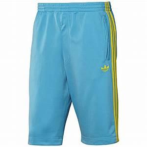 Kurze Latzhose Herren : adidas originals firebird shorts herren kurze hose trainingshose sporthose ebay ~ Orissabook.com Haus und Dekorationen