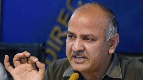 Delhi will float global tender for coronavirus vaccine ...