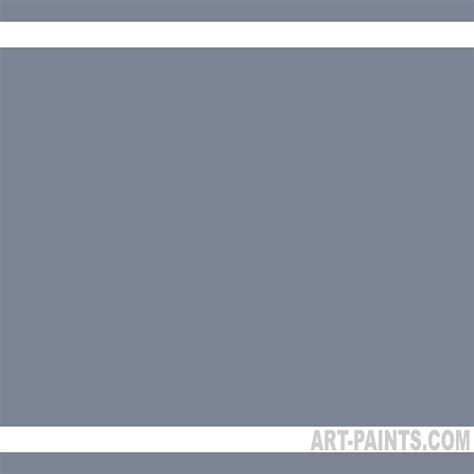 grey blue decoart acrylic paints dao98