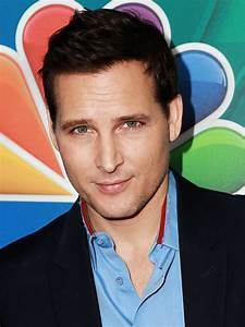 Peter Facinelli Photos and Pictures | TV Guide