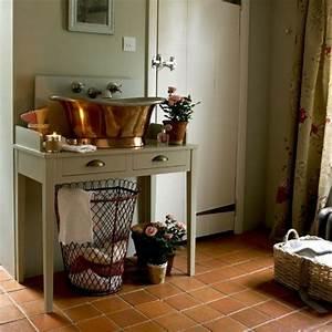 Wäschekorb Selber Machen : die qual der wahl waschtisch selber bauen oder kaufen ~ Watch28wear.com Haus und Dekorationen