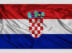 Croatia Flag wallpapers Croatia Flag stock photos