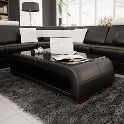 Livingroom End Tables Coffee Tables And End Tables For The Living Room How To Choose La Furniture
