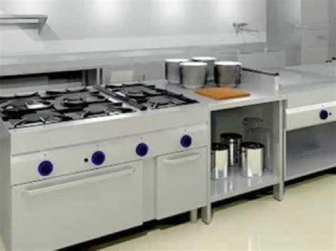 mmequipments kitchen equipment manufacturer and hotel kitchen equipment manufacturer supplier in pune