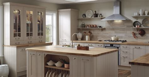 The Kitchen Collection Uk by The Shaker Collection Shaker Style Kitchen Designs