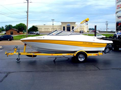 Used 16 Foot Boat Trailers For Sale 16 foot boat trailers for sale used boats on oodle html