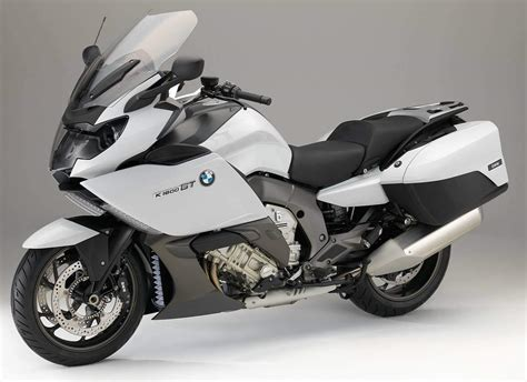 bmw motorcycle 2015 bmw k 1600 gt