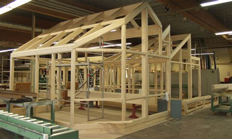 Aus Holz by Wintergarten Konstruktion Und Material