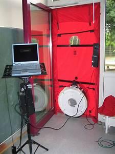 Kosten Blower Door Test : duurzaam luchtdicht bouwen burghouwt ~ Lizthompson.info Haus und Dekorationen