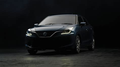 Baleno 4k Wallpapers by Baleno Wallpapers Nexa