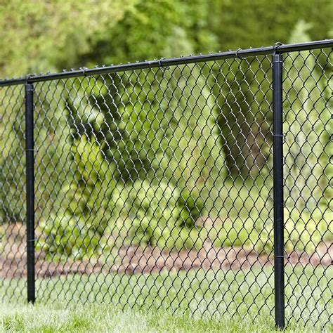 material for fences fence materials guide