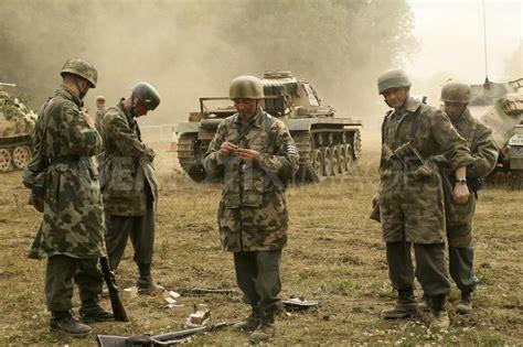 german paratroopers ww german army ww pinterest