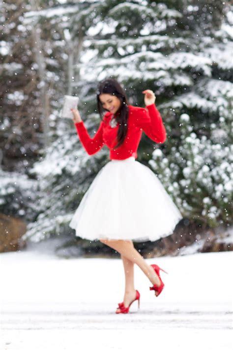 christmas calendar ideas for dress attire and white ideas livingly