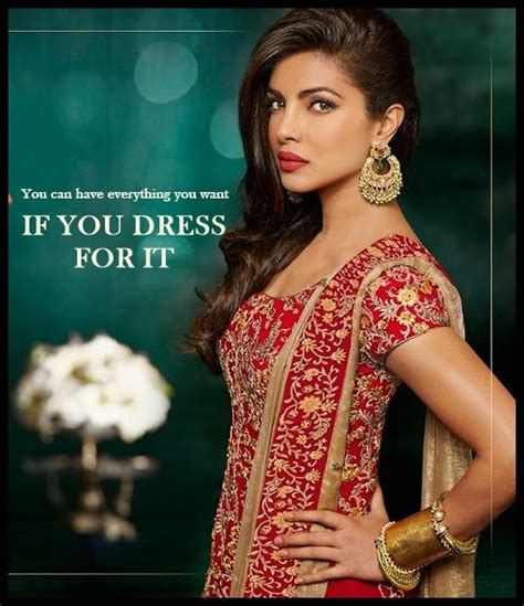 quotes  indian clothes  quotes