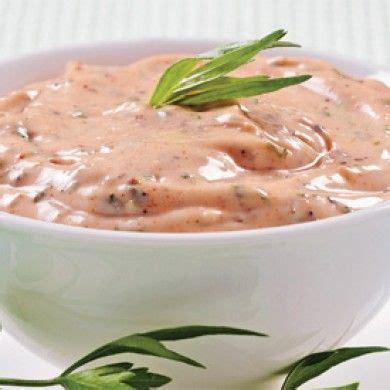 calorie cuisine chinoise les 139 meilleures images du tableau recettes de fondue
