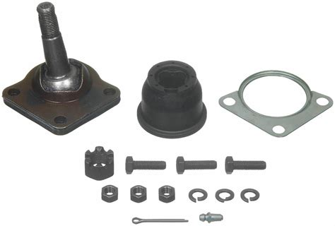 Moog K8142 Ball Joint Upper Ford Mercury Maverick/comet