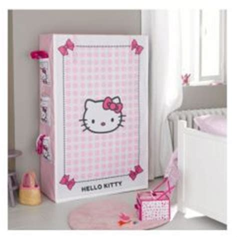 chambre de bb fille hello kitty auto design tech