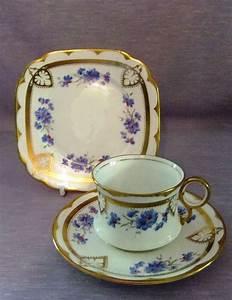 Geschirr Set Vintage : die besten 25 teeservice porzellan ideen auf pinterest royal albert antikes teesgeschirr und ~ Markanthonyermac.com Haus und Dekorationen