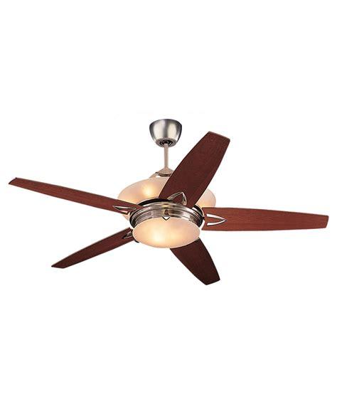 monte carlo ceiling fan light kit monte carlo 5ahr60 arch 60 inch ceiling fan with light kit