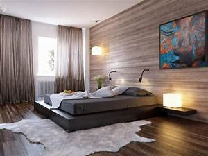 master bedroom paint ideas fresh bedrooms decor ideas With bedroom paint and wallpaper ideas