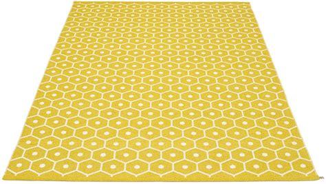 tapis plastique bureau tapis de sol plastique 28 images tapis de tapis de