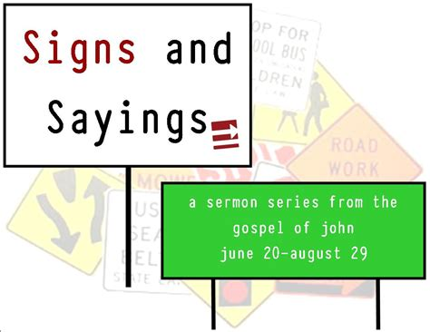 Signs And Sayings  Eastside Church. Anxious Attachment Signs. Third Eye Signs Of Stroke. Dementia Friendly Signs. Rocker Bottom Signs. All Star Signs. Dec Signs Of Stroke. Yellowish Signs. Artistic Signs