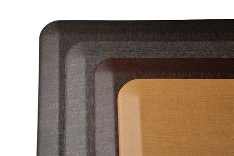 anti fatigue floor mat for standing desk standing desk anti fatigue mat