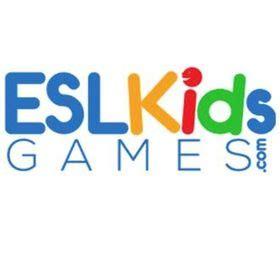 esl games images esl games  kids activities