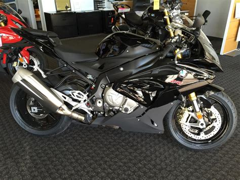 Bmw S1000rr Motorcycles For Sale In Indianapolis, Indiana
